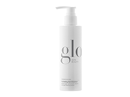 glo Skin Beauty Hydrating Gel Cleanser, 200ml