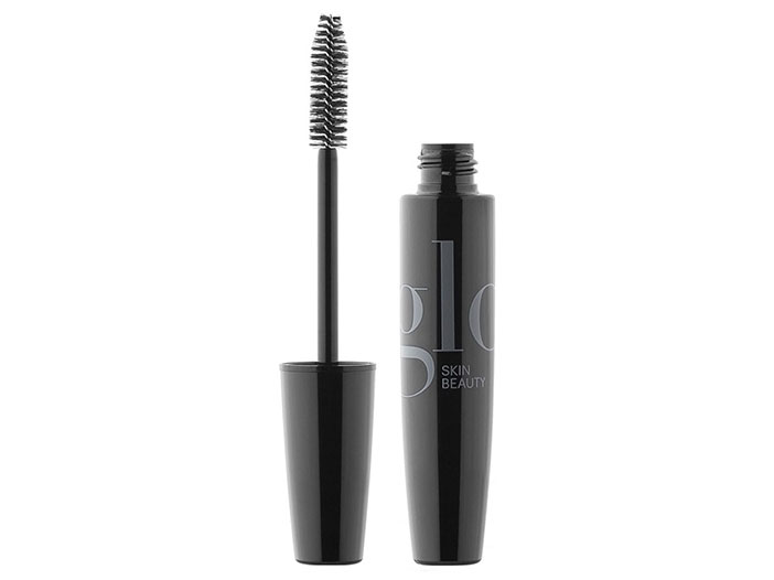 glo Skin Beauty - Volumizing Mascara Black big image 0