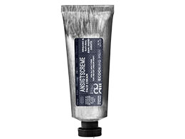 Ecooking - Face Cream for Him, 50ml