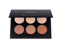 Anastasia Contour Powder Kit, Light to Medium