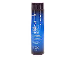 Joico Color Balance Blue Conditioner, 300ml