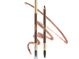Milani Stay Put - Brow Pomade Pencil, Soft Taupe 01