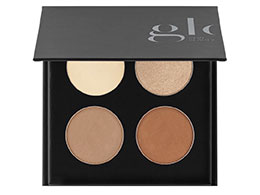 glo Skin Beauty - Contour Kit, Medium to Dark