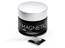 SkinTechnologies - Magnetic Mask, 100ml