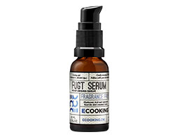 Ecooking - Moisturizing Serum, 20 ml