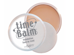 theBalm timeBalm Foundation, Medium