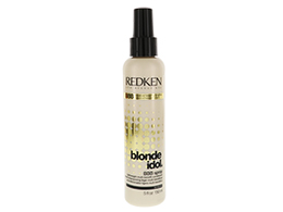 Redken Blonde Idol - BBB Spray, 150ml