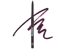 theBalm Mr. Write Eyeliner Pencil, Prune