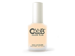 Color Club - Pop Chalk Collection - Extra Credit, 15ml