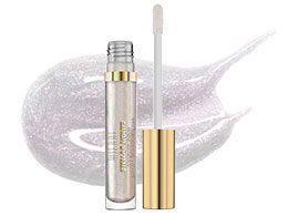 Milani Stellar Lights Holographic Lipgloss, Opalescent