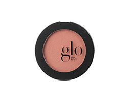 glo Skin Beauty - Blush, Sheer Petal