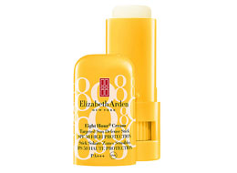 Elizabeth Arden - Eight Hour Sun Defence Stick SPF50