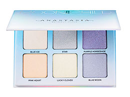 Anastasia Glow Kit, Moon Child