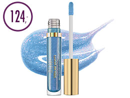 SPAR 20% - Milani Holographic Lipgloss, Iridescent Blue