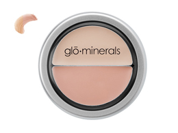 glo-minerals Concealer under eye Beige