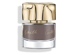 Smith & Cult Nail Lacquer - Stockholm Syndrome, 14ml
