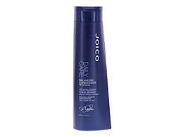 Joico Daily Care - Balancing Conditioner, 300ml