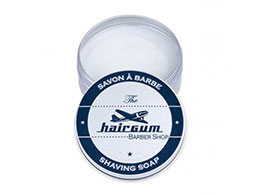 Hairgum Shaving Soap, 50 g