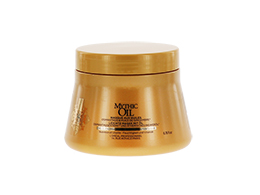 L'Oreal Mythic Oil Masque, 200ml