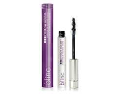 Blinc Brow Mousse, Clear
