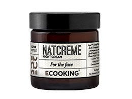 Ecooking - Night Cream, 50ml