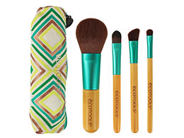 EcoTools Boho Luxe Travel Set, 1313