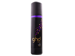 ghd Style Total Volume Foam, 200ml