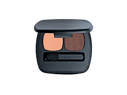 bareMinerals Ready Eyeshadow 2.0 - The Guilty Pleasures 3gr.