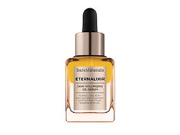 bareMinerals Eternalixir Skin Volumizing Oil Serum, 30ml