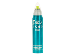 Tigi Bed Head Masterpiece Hairspray, 340ml