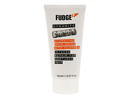 Fudge Dynamite Hydrating Treatment, 150ml