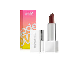 Models Own Luxestick Matte Lipstick, My Secret LLM07