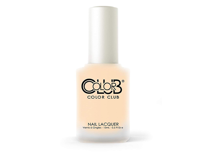 Color Club - Pop Chalk Collection - Extra Credit, 15ml big image 0