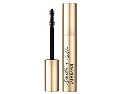 Smith & Cult - Lash Dance Mascara, Radio Silence