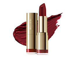 Milani Color Statement Lipstick, Cabaret Blend 40