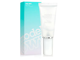 Models Own Face Base - Mattifying, 30ml
