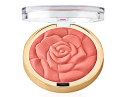 Milani Rose Powder Blush, Blossomtime Rose MRB-11