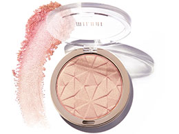 Milani Hypnotic Lights Powder Highlighter, Luster Light 03