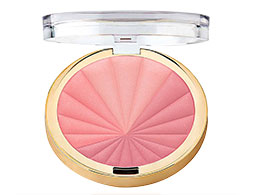 Milani Color Harmony, Pink Play 01