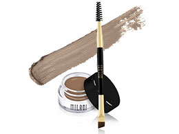Milani Stay Put - Brow Color, Medium Brown MBRP-03