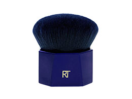Real Techniques PowderBleu - Soft Kabuki Brush