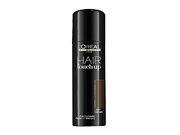L'oreal Professionnel Hair Touch Up, Light Brown 75ml
