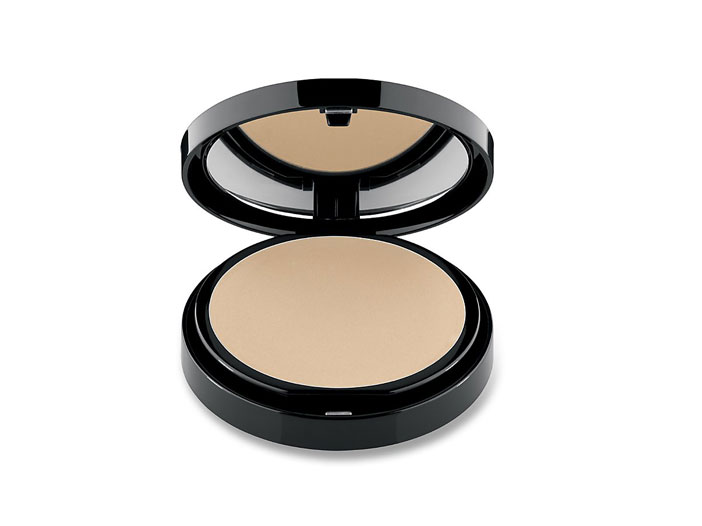 bareMinerals Perfecting Veil, Light to Medium big image 0