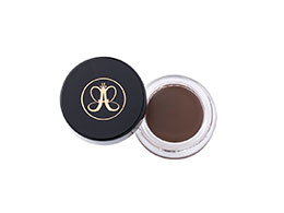 Anastasia DipBrow Pomade, Dark Brown