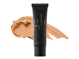 glo Skin Beauty - Tinted Primer - SPF 30, Medium 30ml