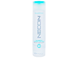 Neccin Shampo No. 1 Dandruff Treatment, 250ml