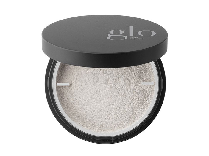 glo Skin Beauty - Luminous Setting Powder, 14g big image 0