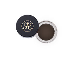 Anastasia DipBrow Pomade, Ash Brown
