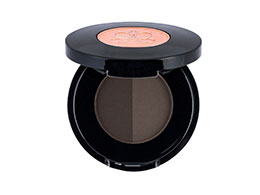 Anastasia Brow Powder Duo, Ash Brown