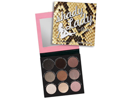 theBalm ShadyLady Eyeshadow Palette, Special Edition